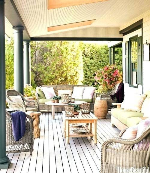 front porch chairs chair ideas fresh garage designs small rocking scale  outdoor patio furniture new i