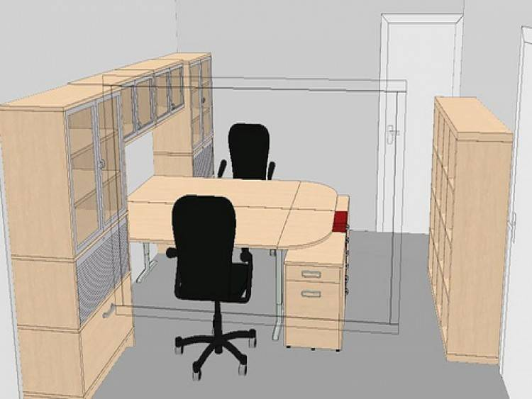best office layout small home office layout best home office design small home  office layout ideas