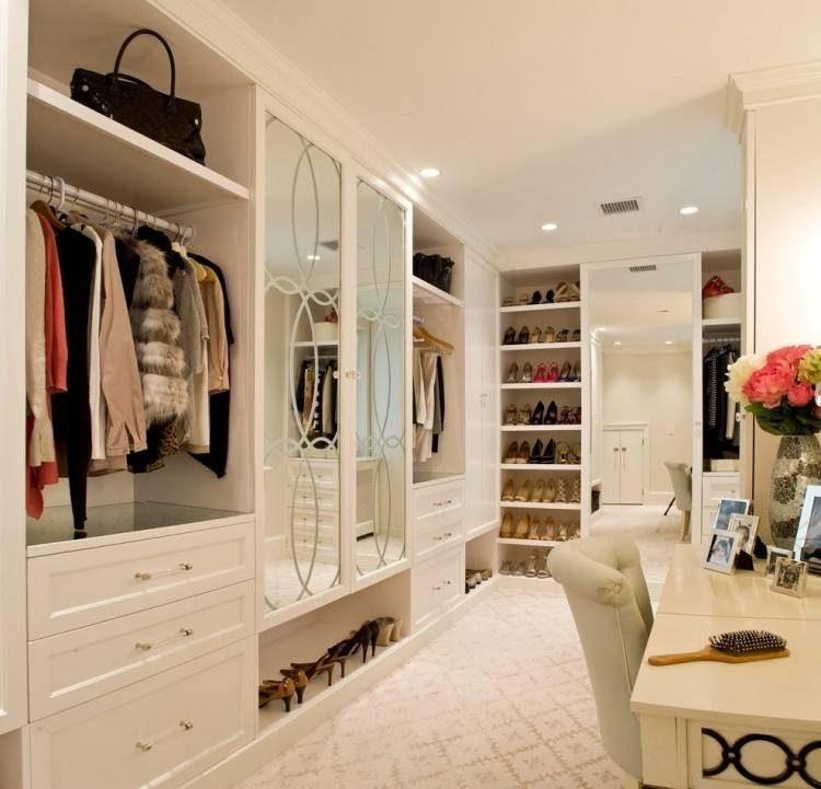 allen roth closet design and tool organizer instructions home ideas