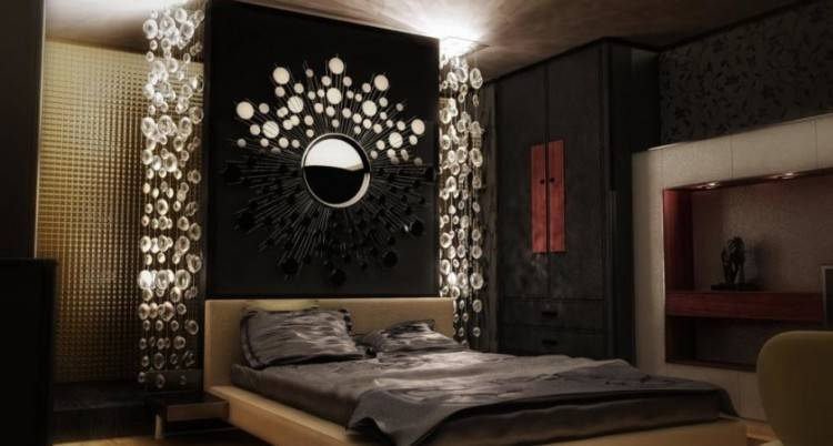 creative lighting ideas for rooms without ceiling lights lighting lighting  ideas for bedroom without ceiling light