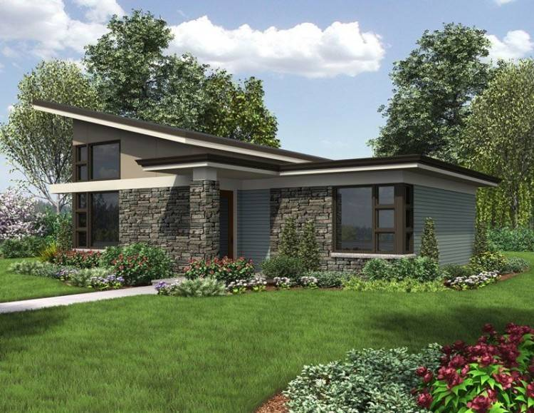 amazing house plans under 1000 square feet or 126 1671 a 2 bedroom 994 sq ft