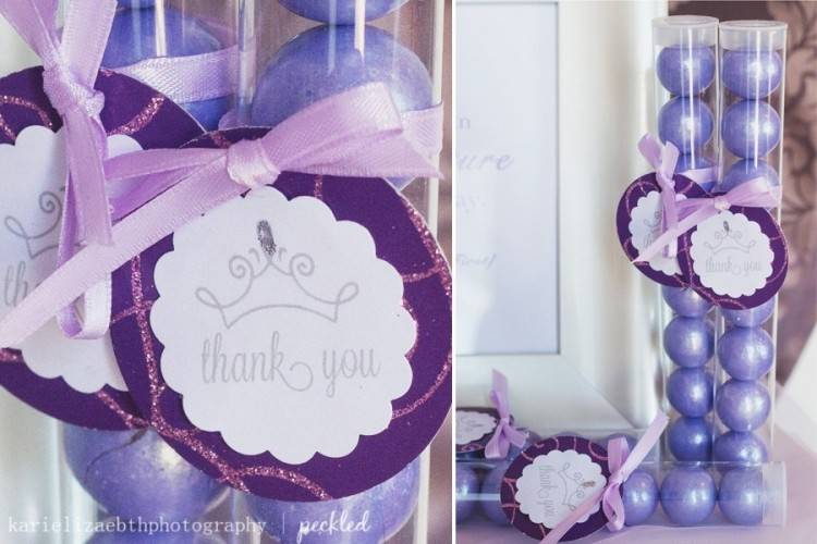 Sofia the first birthday party decoration ideas in Pakistan
