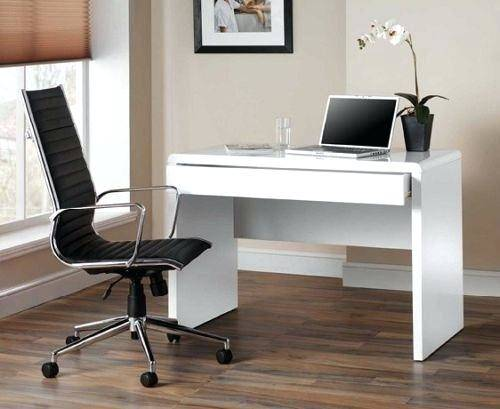 l shaped home office monarch reclaimed look l shaped home office desk with  regarding designs l