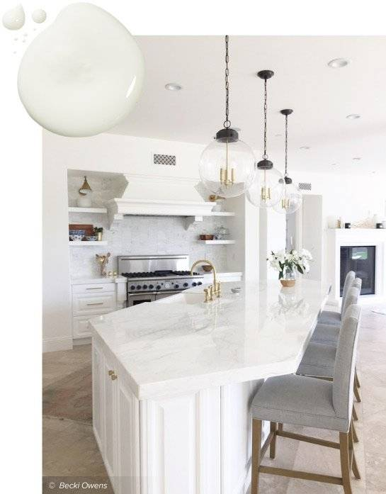 paint colors for kitchens with white cabinets home design taupe grey paint  kitchen colors with white
