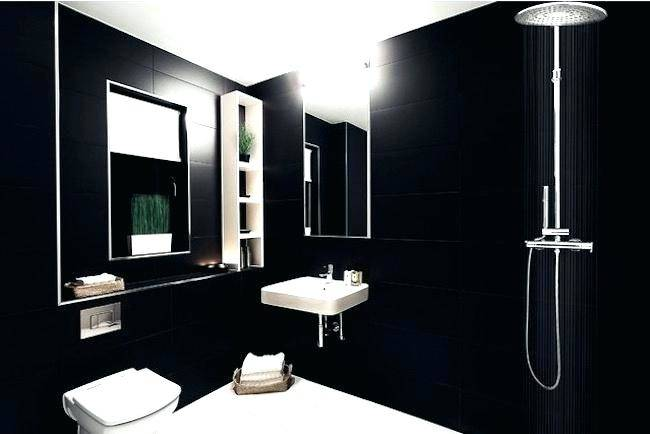 Red And Black Bathroom Sets Red Bathroom Decor Red Bathroom Ideas Best Red  Bathroom Decor Ideas On Black Bathroom Red Red Bathroom Decor Red Black And  White
