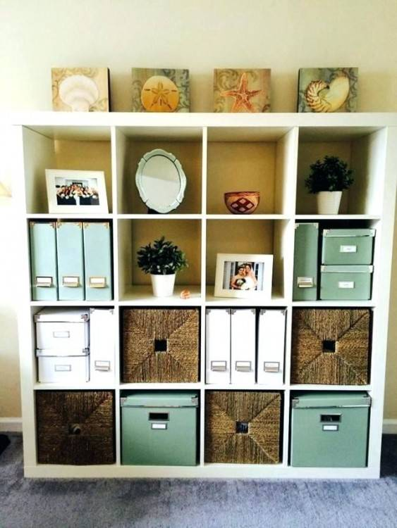 Home Office Storage Ideas Small Spaces File Metal Cabinet Wood Desk With  Cabinets Chairs Inc Desks Desktop Computer Furniture Drawer Unit Filing Red  Used