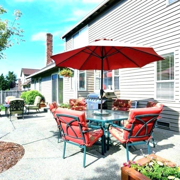 Protect Your Patio Furniture!