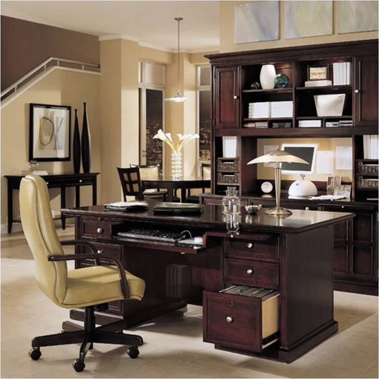 2018 Gorgeous Office Furniture Women New At Magazine Home Design Plans Free  Backyard Decorating Ideas Why Do Men And Women Use The Same Office Chairs