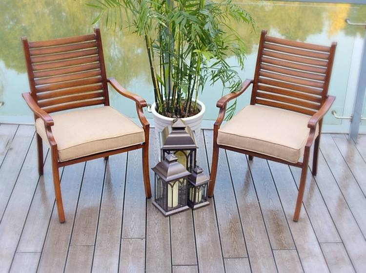 brze painting aluminum patio furniture can i spray paint