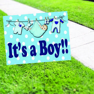 summer baby shower ideas showers within summertime decor outdoor outside  decoration