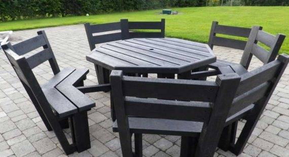 Large Size of Folding Garden Furniture Sale Argos Chair Cushions Wooden  Set 6 Seat Patio Table