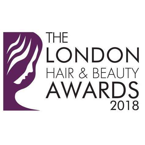 The fourth London Hair and Beauty Awards are back once again for a huge  celebration of the hair and beauty gurus that operate in this city
