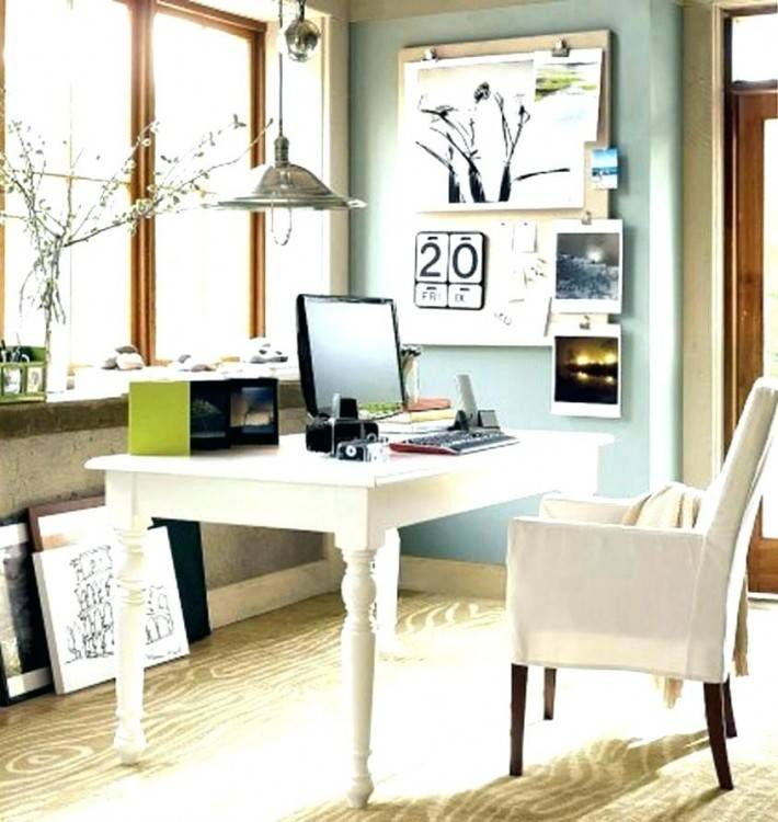 Home Office Design Layout Creative Home Office Design Ideas To Increase  Your Productivity Space Saving Design Small Office Design Layouts And Office  Designs