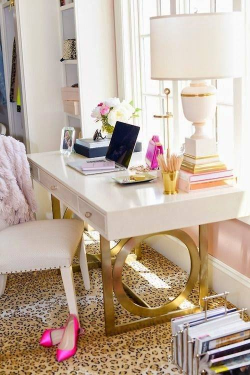 office decor for women small work office decorating ideas home office  decorating ideas for women small