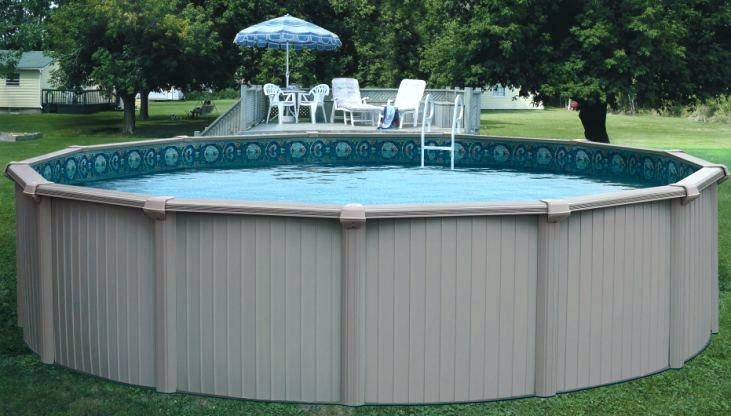 public swimming pool design standards in ground pools round designs