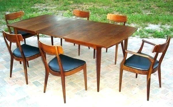 retro dinette sets diner chairs uk dining room for sale table toronto