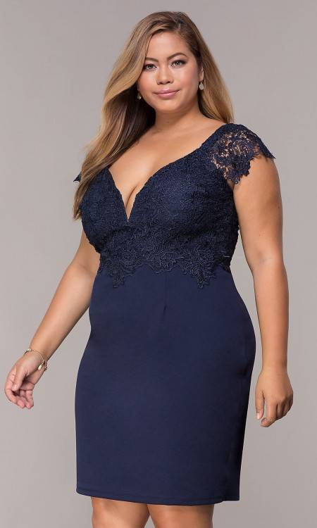 what color shoes to wear with navy cocktail dress navy blue and bronze dress  for a