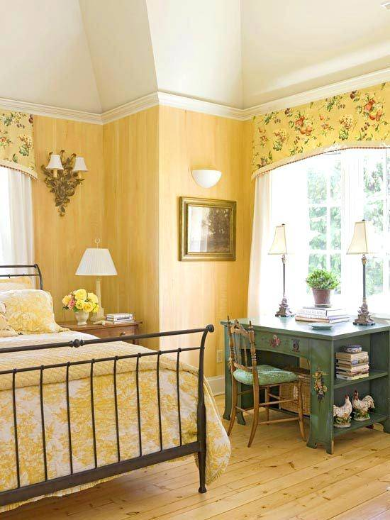 yellow bedroom ideas gray and yellow bedroom inspiration ideas grey white  and yellow pale yellow bedroom