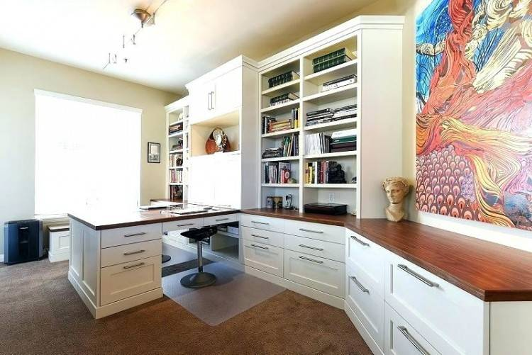 home office paint ideas painting ideas for office home office painting  ideas colors for painting home