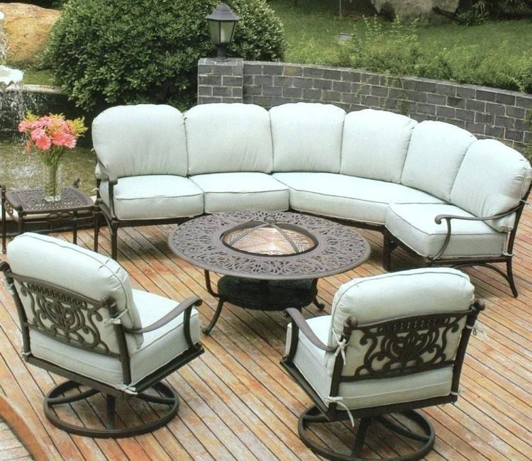 Sarasota Patio Furniture Repair does it all