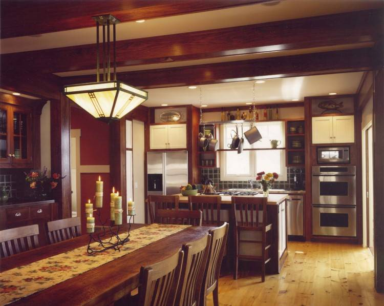 bungalow dining room arts and crafts dining room furniture arts and crafts  dining room furniture arts