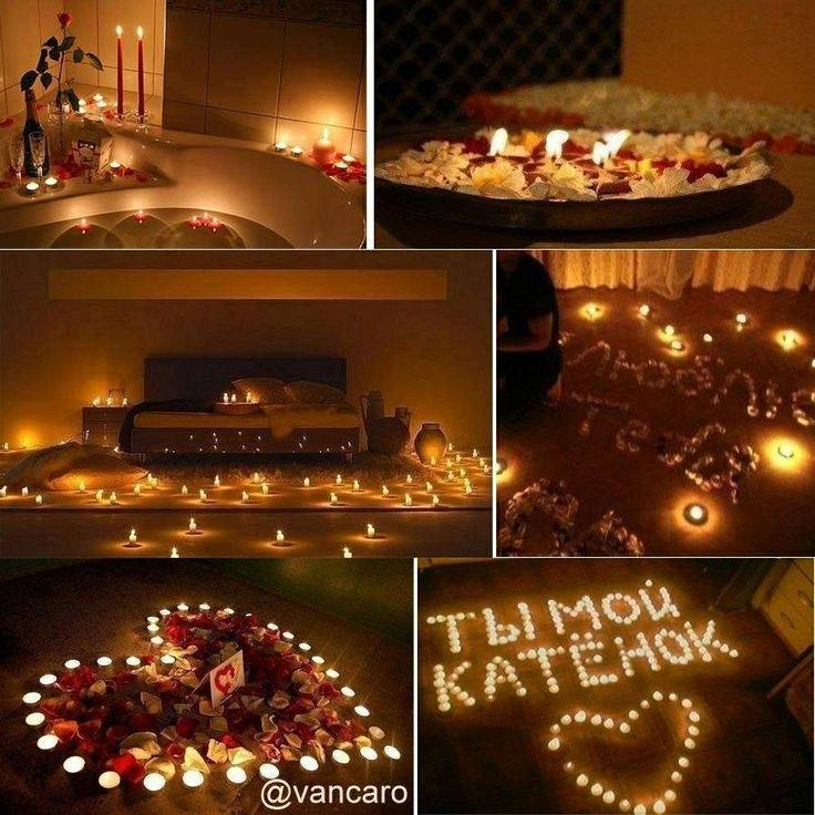 birthday party decoration ideas at home for husband birthday decoration  ideas at home for husband birthday
