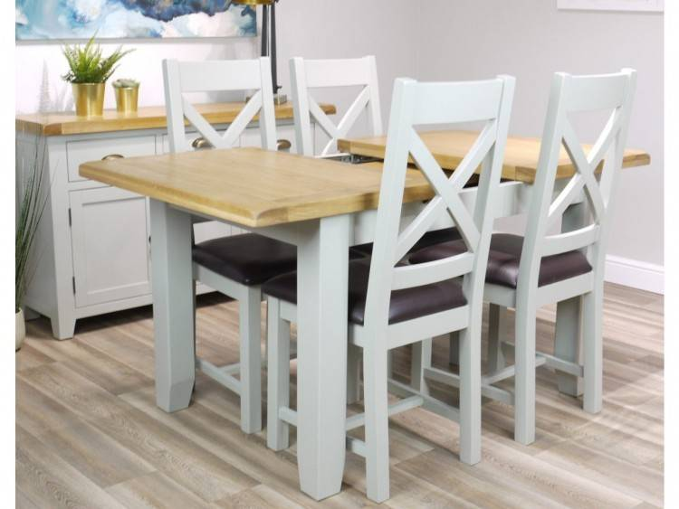 painted dining room furniture ideas incredible grey painted dining room  furniture tables and chairs round gray
