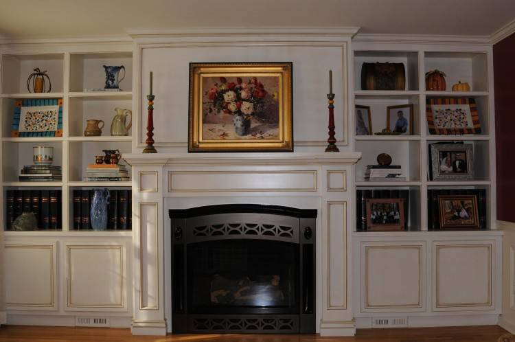 country mantel decorating ideas french fireplace medium size of decor