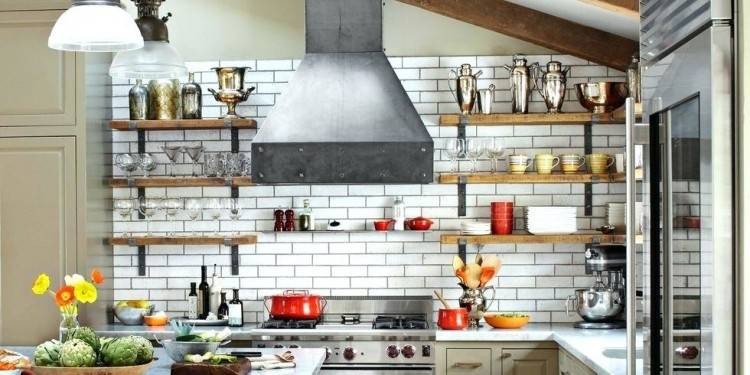 20 Sensational Black Kitchen Design Ideas within The Most Amazing industrial  kitchen design for House