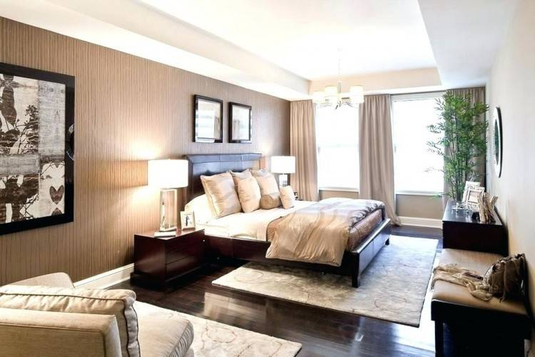 furry rugs for living room fabulous fluffy rugs for bedroom perfect living room  shag rug and
