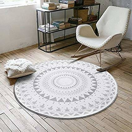 round bedroom rugs round white rug incredible best white area rug ideas on  white rug floor