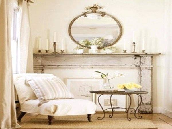 french country fireplace design style mantels decorating ideas