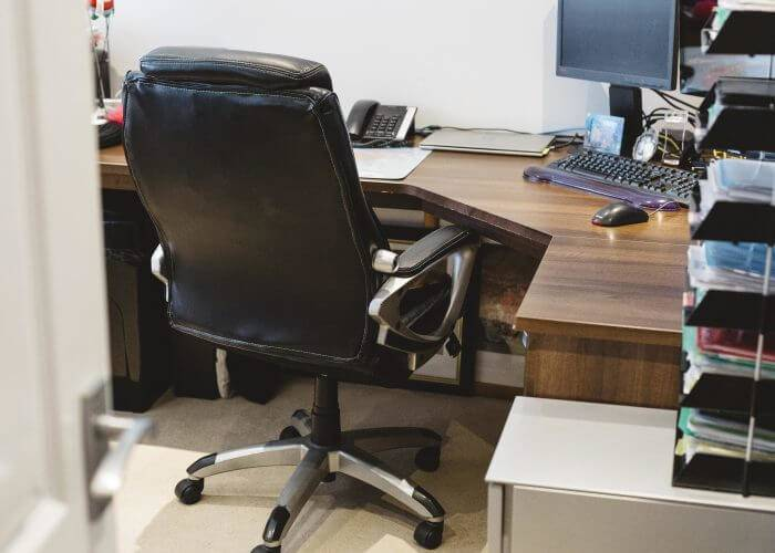 fitted office furniture fitted  home