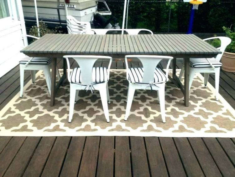 polywood patio furniture outlet poly patio furniture