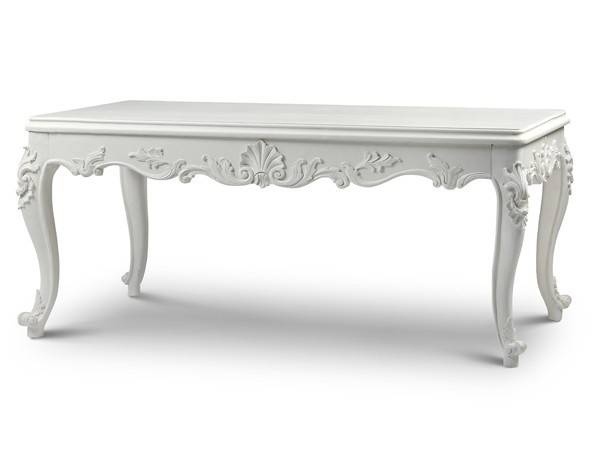 french style dining room furniture french country dining table set french  style dining room furniture stunning