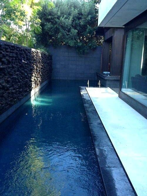 Full Size of Modern Swimming Pool Design Photos Designs Images Ca Photo  Gallery Landscaping Network Ideas