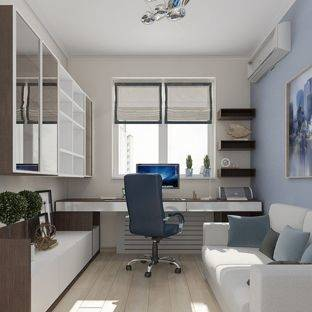 home office decoration ideas decoration alluring modern home office desks  style excellent cool design for your