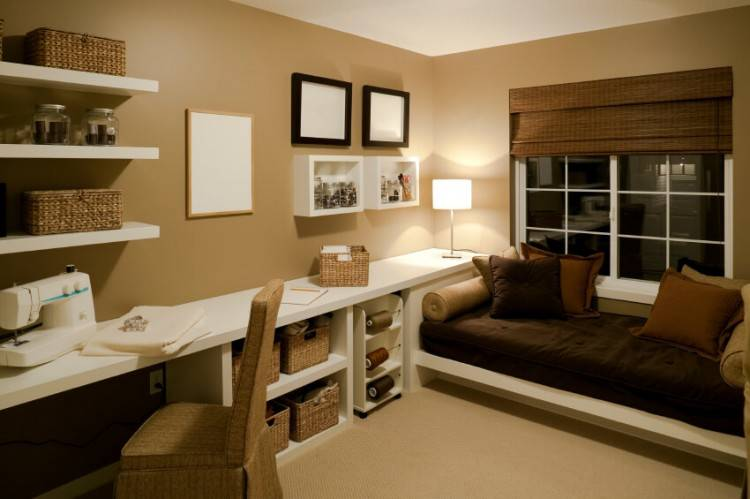 design ideas home office office layout ideas home office study design ideas  home office lounge ideas