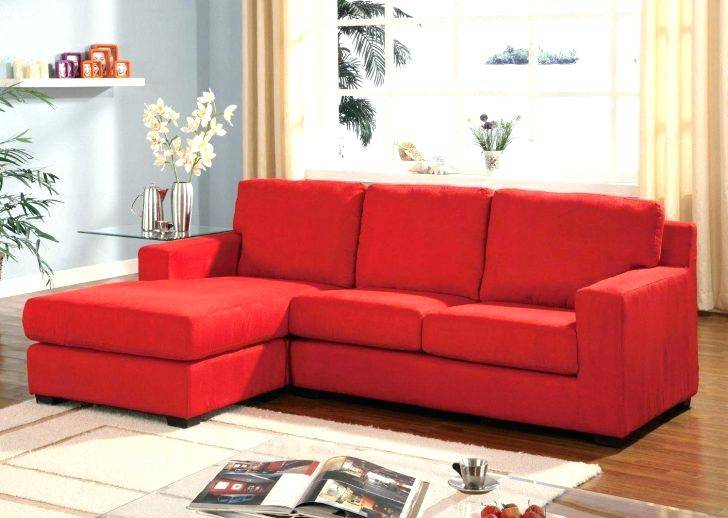 red living room sets awesome leather
