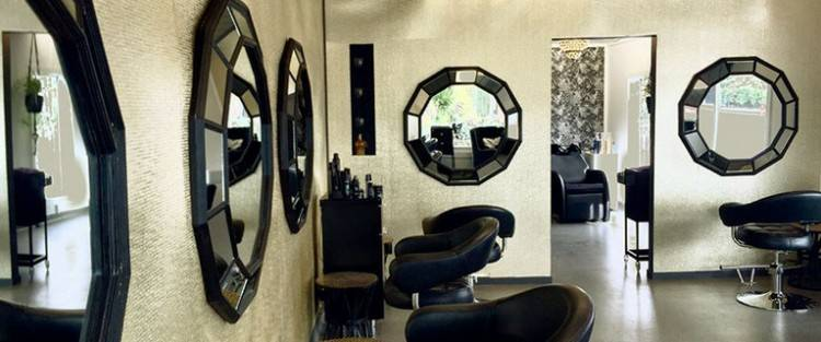 Luxe Hair Boutique, Merivale Deal