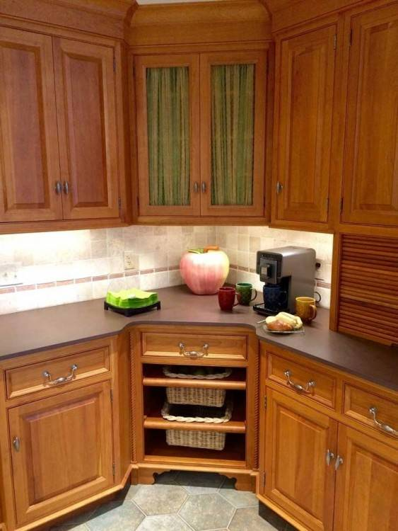 upper corner kitchen cabinet ideas upper corner kitchen cabinet  organization ideas outstanding lower cabinets decorating kitchen