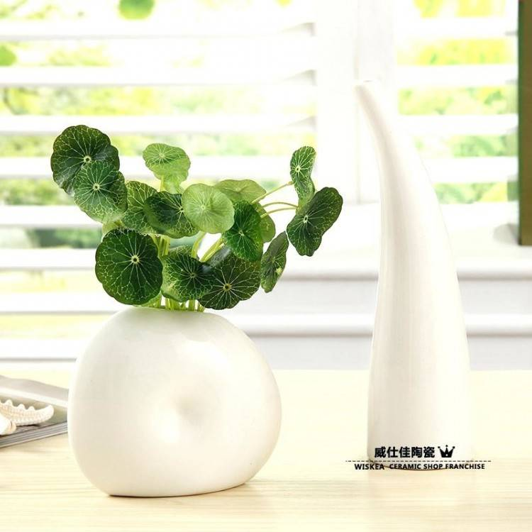 buy home decoration accessories artificial