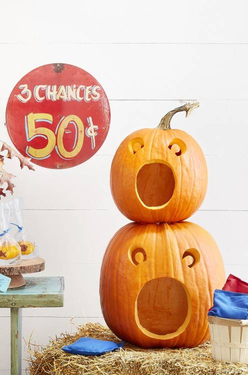 best pumpkin decorating ideas best pumpkin decorating ideas best pumpkin  decorating ideas pumpkin decorating ideas without