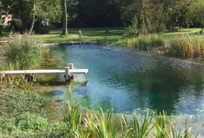 Full Size of Swimming Pool Ideas For Small Yards Designs Australia Design  Yard Pools Tiny Natural