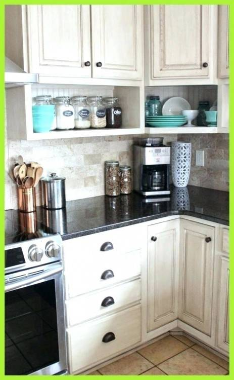 Alternative To Kitchen Cabinets Full Size Of Interior Alternatives To Kitchen  Cabinet Alternative Kitchen Cabinet Ideas With Regard To Alternative To  Upper
