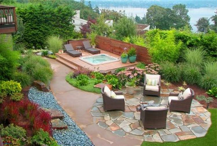 Design Your Own Pool Online Design Your Own Backyard Online Design A Backyard  Online Design Your Backyard Online Marvelous Designing A Design Your Own
