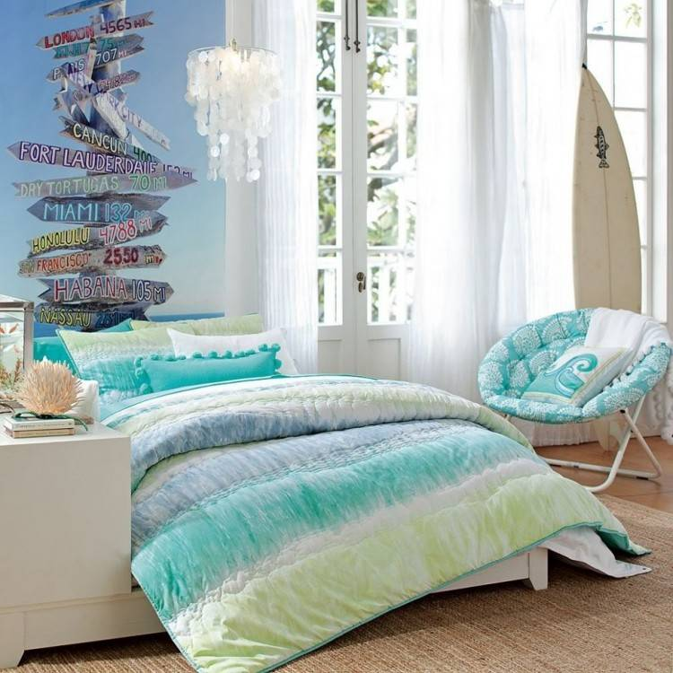 bedrooms ideas for teenage girls how to decorate teenage girl bedroom  interesting pink bedroom decorating ideas