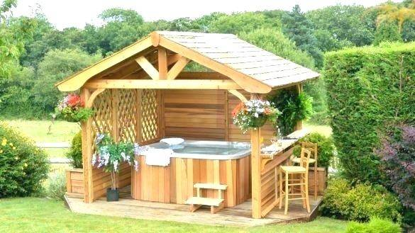 Beautiful Outdoor Shower Kits In Enclosures Cape Cod