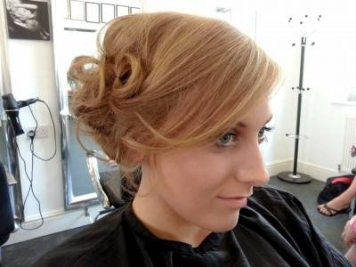 Prism Hair Designs stands behind every hair care product or service we  offer with a satisfaction guarantee