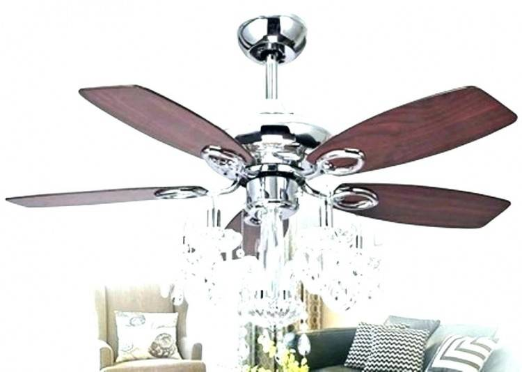 Wow Dining Room Ceiling Fans with Lights for Spectacular Designing  Styles 08 with Dining Room Ceiling